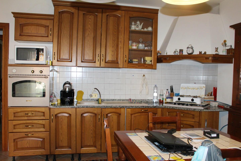 Appartamento in vendita a Bientina, 2 locali, prezzo € 85.000   PortaleAgenzieImmobiliari.it