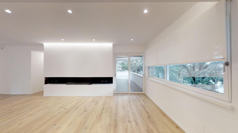 Appartamento in vendita, rif. ART-145