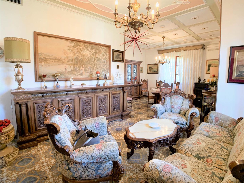 Villa singola in vendita a Pisa