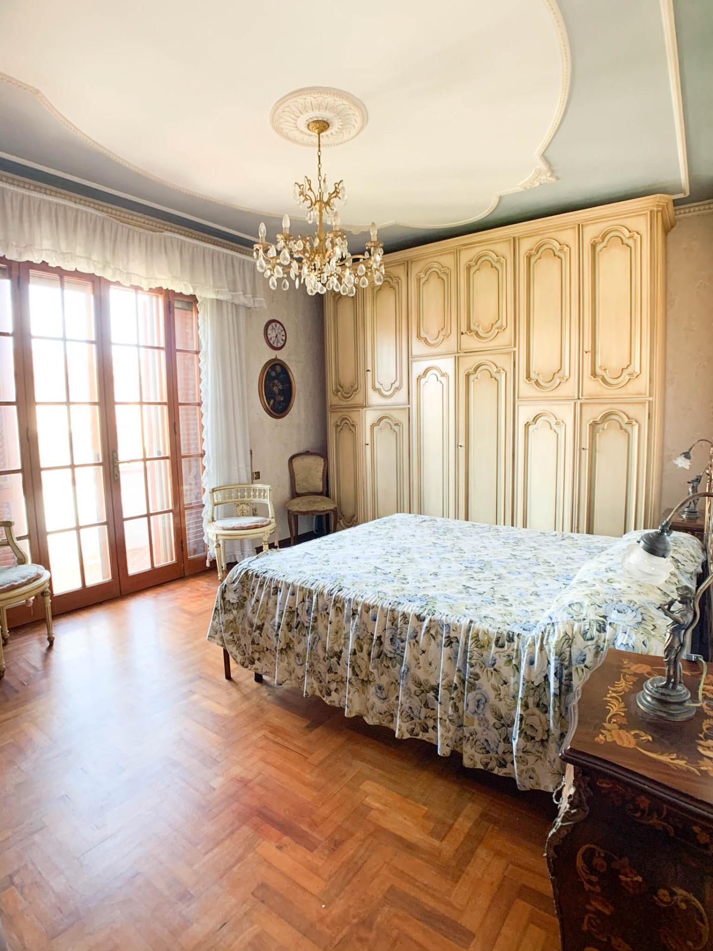 Villa singola in vendita, rif. 426