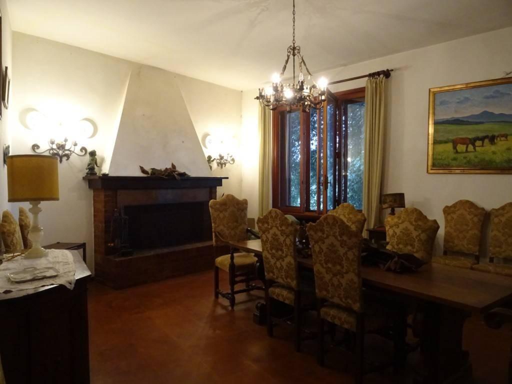 Villa singola in vendita, rif. V/50