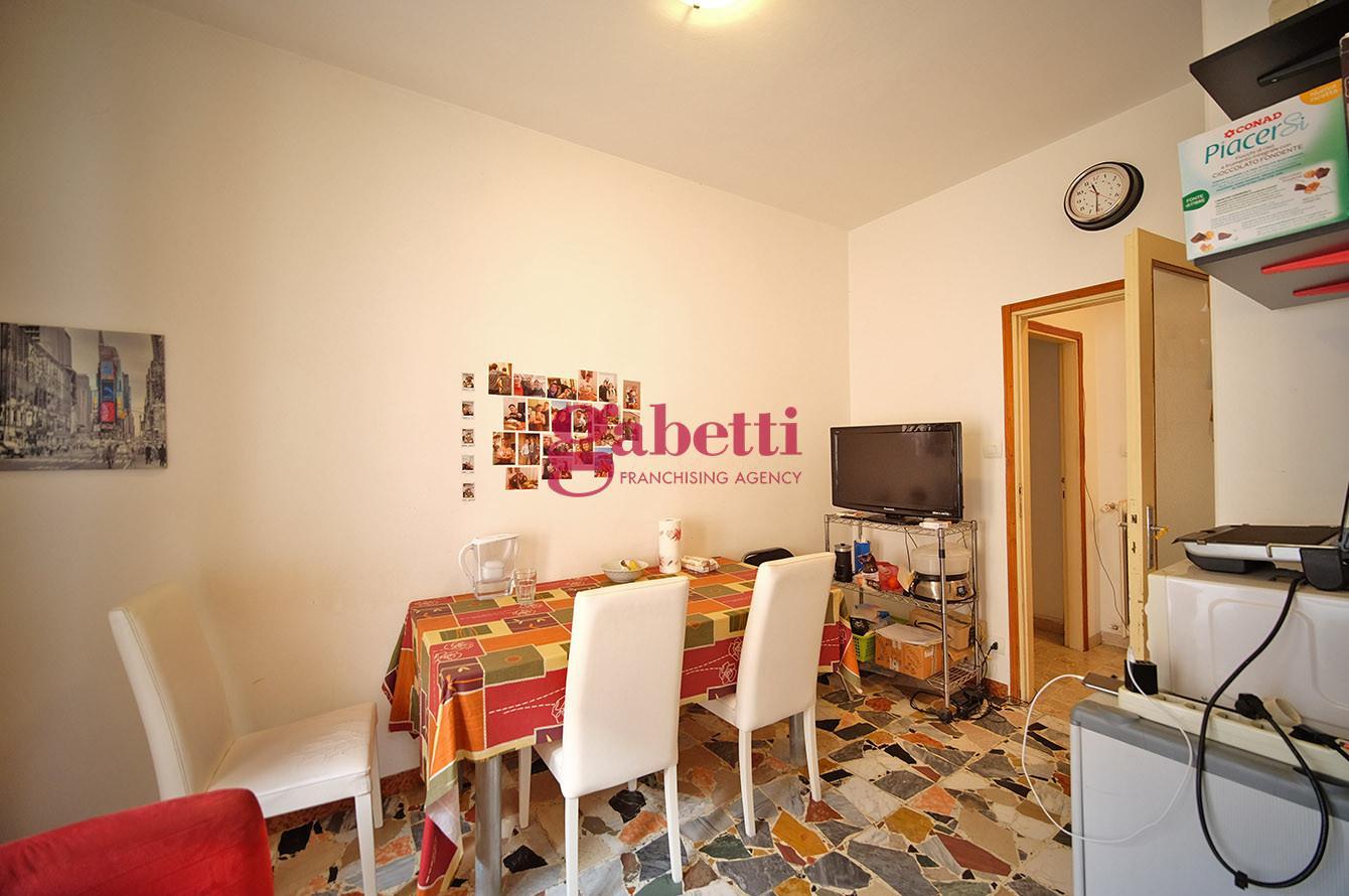 Appartamento in vendita, rif. 196g