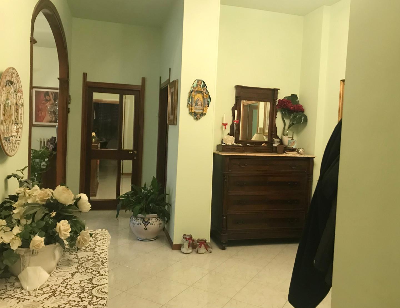 Appartamento in vendita, rif. 94