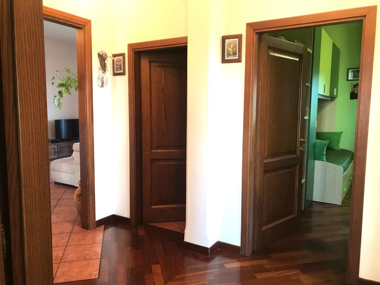 Appartamento in vendita, rif. 95