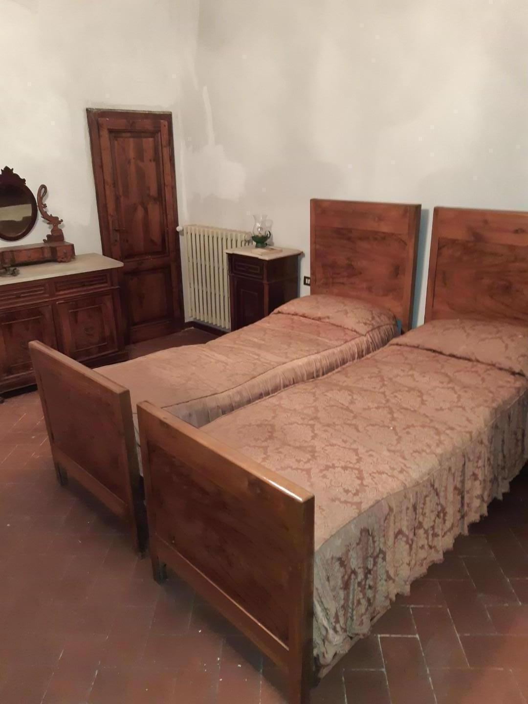 Stabile/Palazzo in vendita, rif. FC348