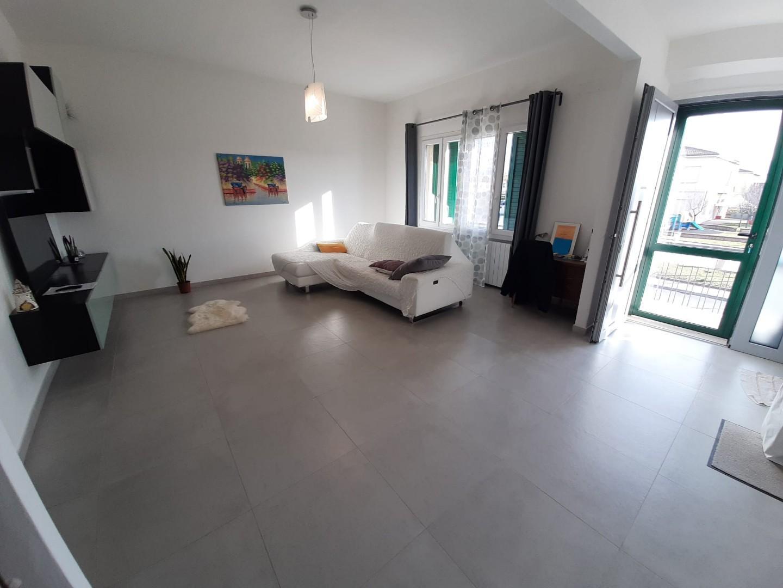 Appartamento in vendita a Bibbona (LI)