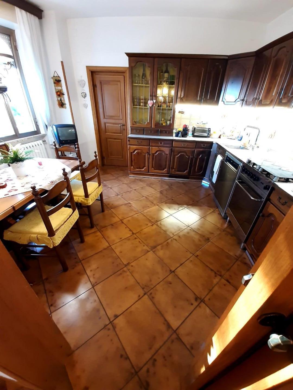 Casa singola in vendita, rif. 83