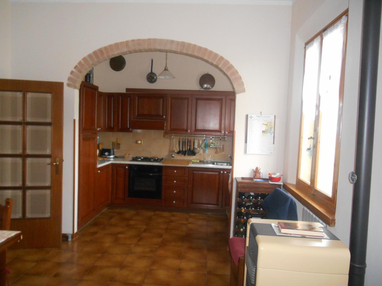 Appartamento in vendita, rif. b526