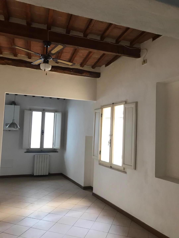 Appartamento in affitto, rif. 299af