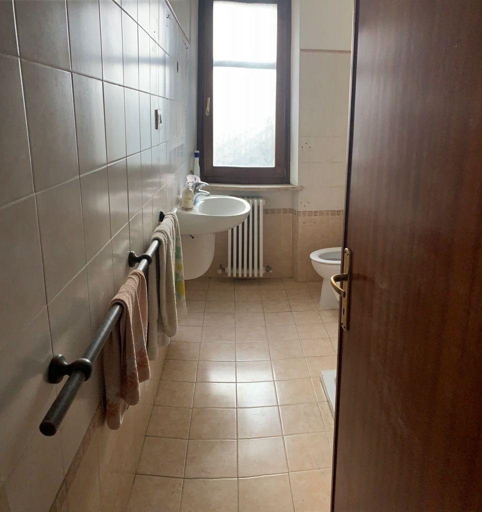 Appartamento in vendita, rif. CP/EL230