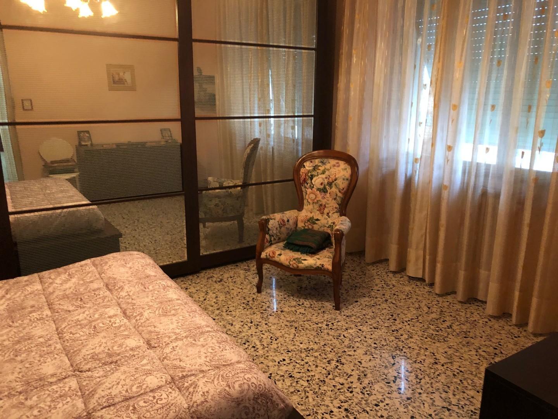 Appartamento in vendita, rif. 02450