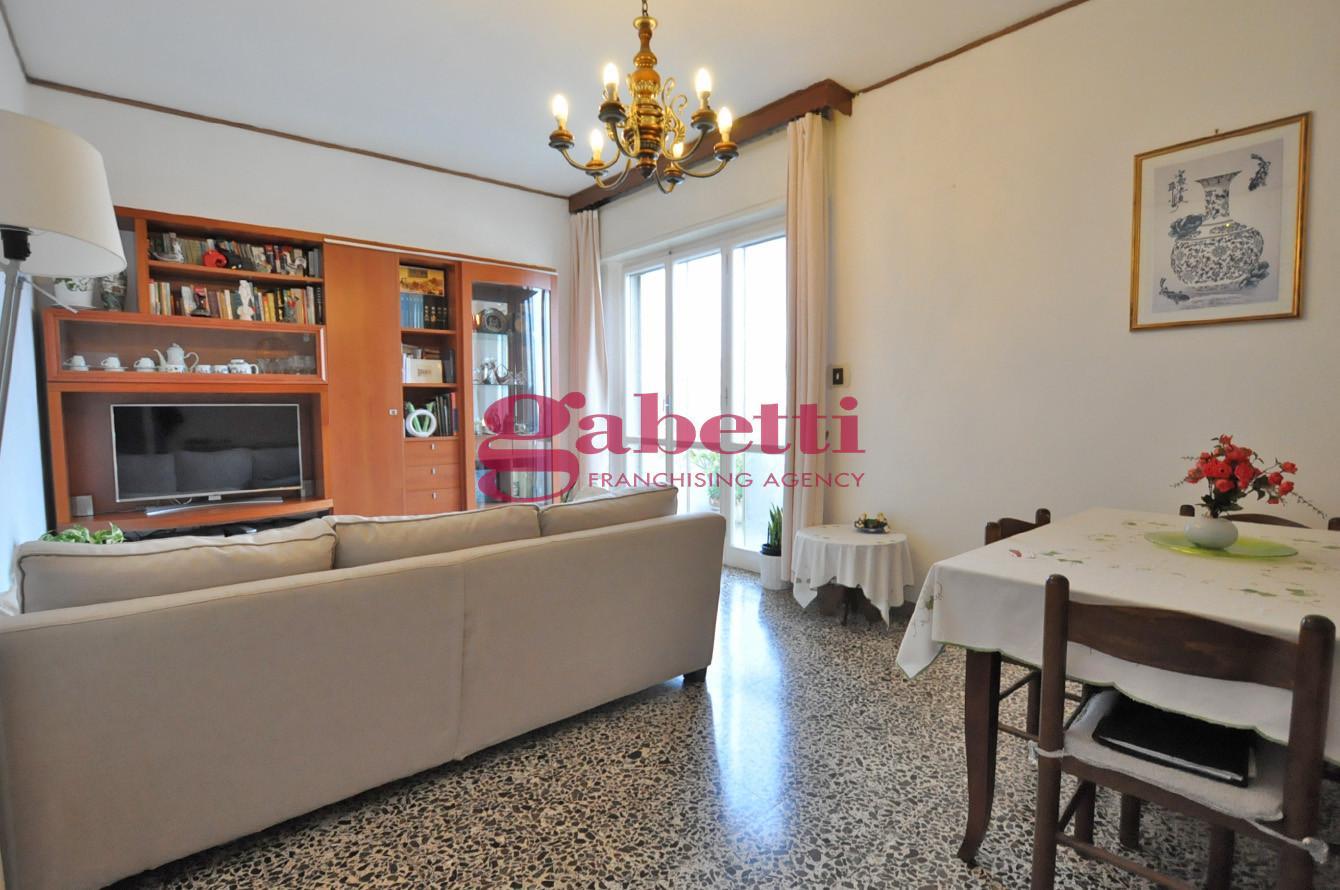 Appartamento in vendita, rif. 228S