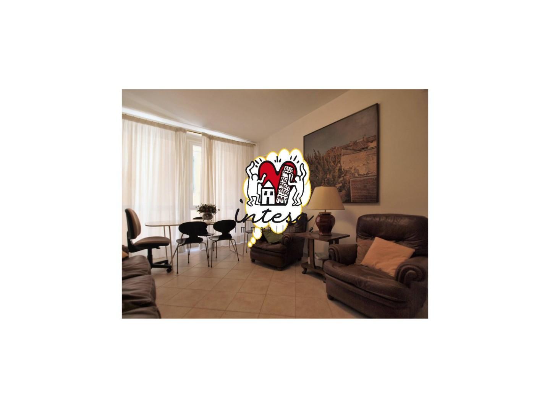 Appartamento in affitto, rif. 3 VANI IN S FRANCESCO