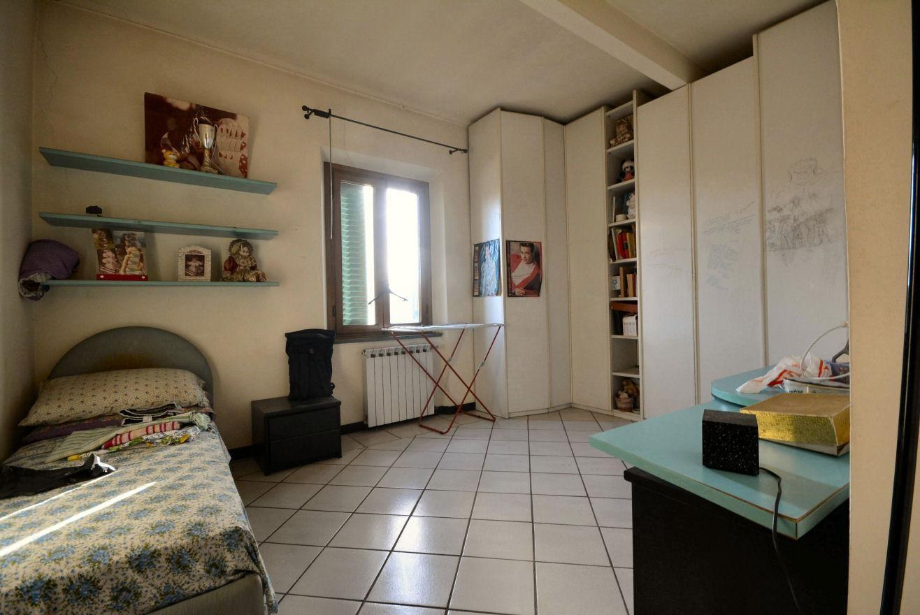 Appartamento in vendita, rif. 02451