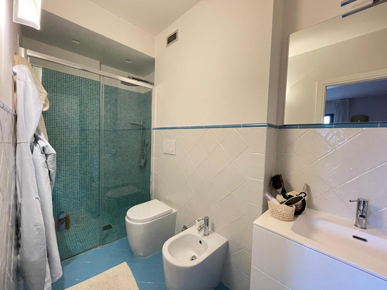 Appartamento in vendita, rif. MQ-2897