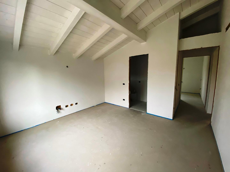 Villa singola in vendita, rif. SA/165