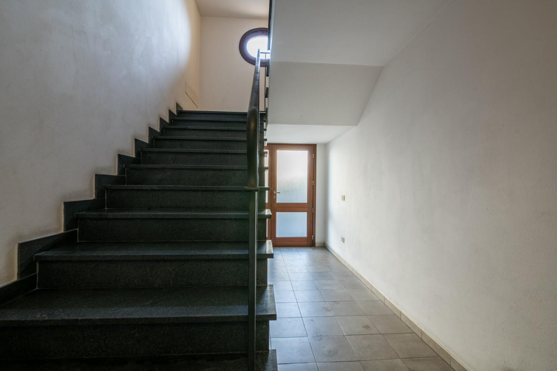 Appartamento in vendita, rif. 7044