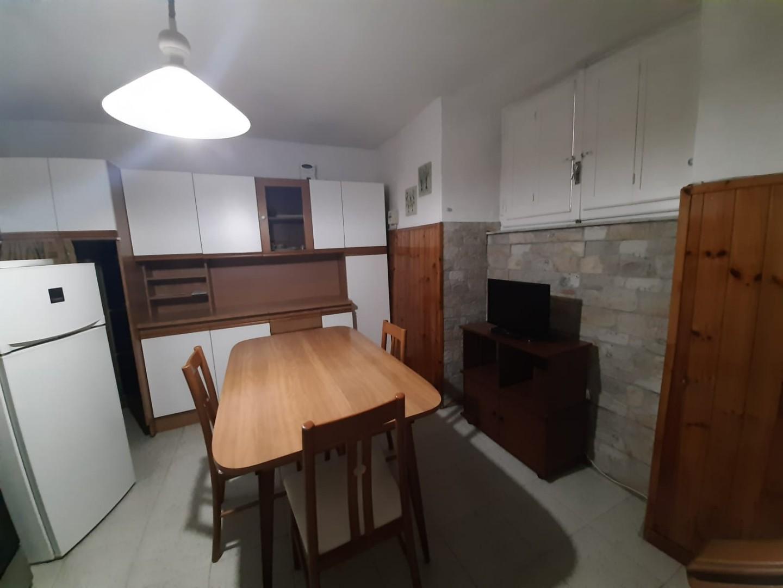 Appartamento in affitto a Volterra, 4 locali, prezzo € 400 | CambioCasa.it
