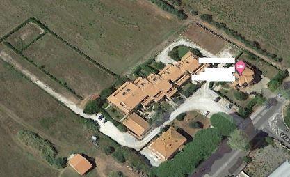 Villetta a schiera in vendita a San Vincenzo (LI)