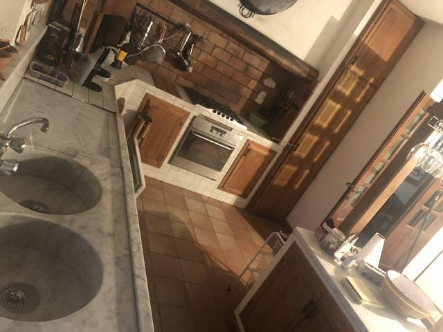Appartamento in vendita, rif. VP248