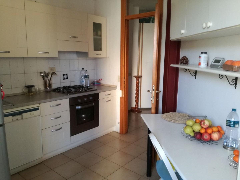 Appartamento in vendita - Don Bosco, Viareggio