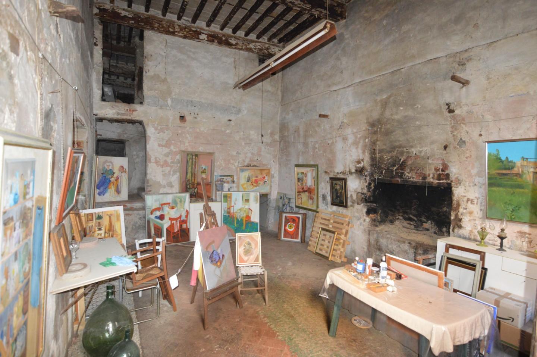 Laboratorio in vendita a Pescia (PT)