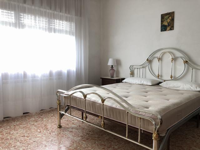 Villa singola in affitto, rif. AG91