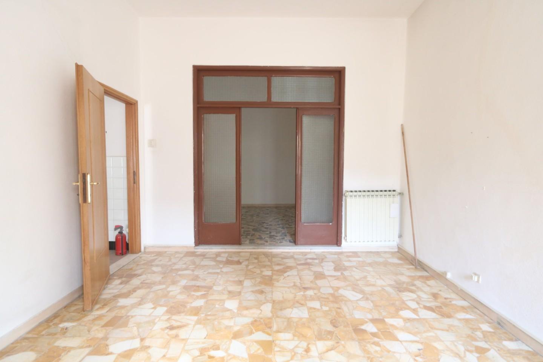 Appartamento in vendita, rif. BC2024