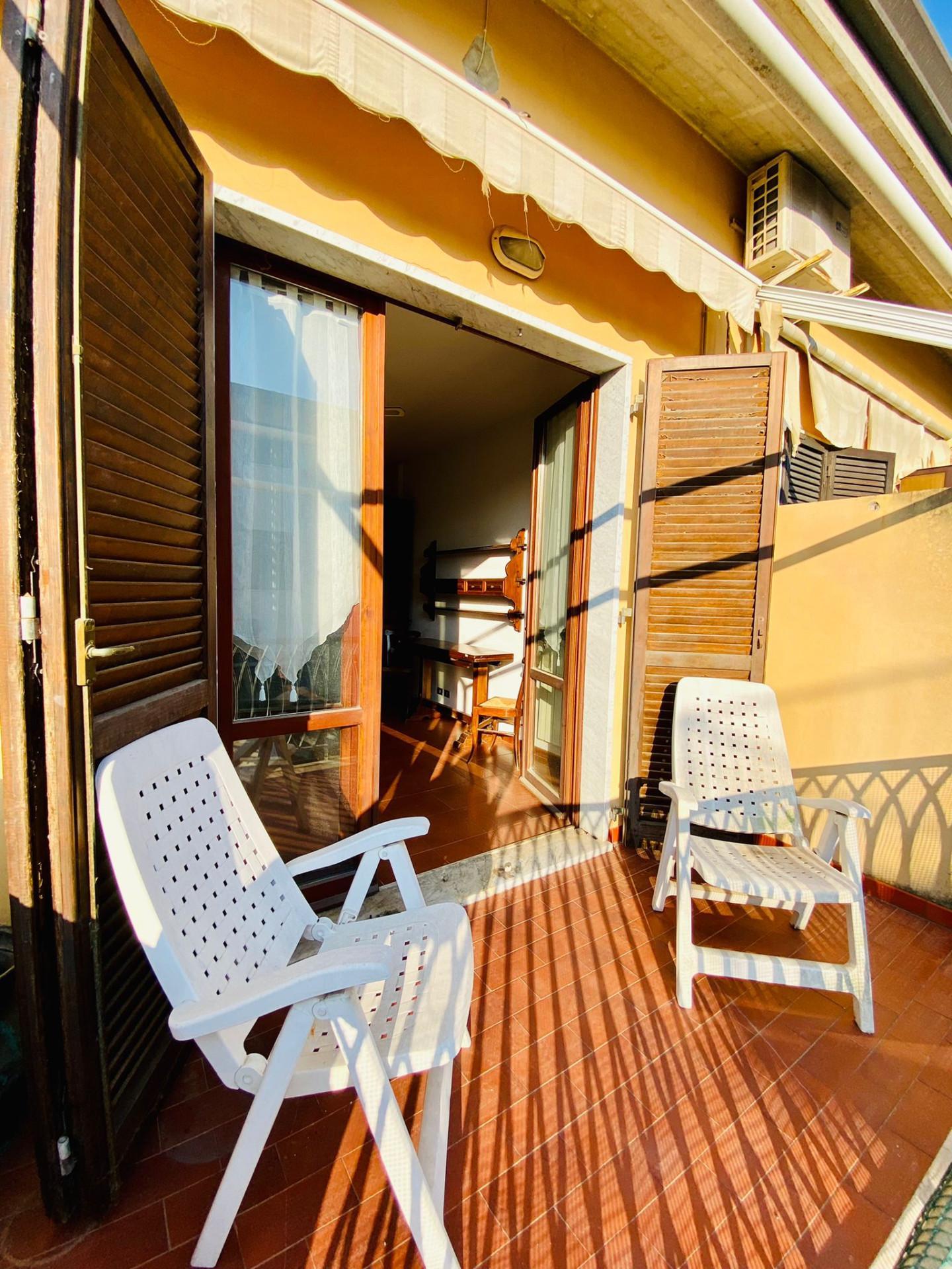 Appartamento in vendita, rif. 1060A