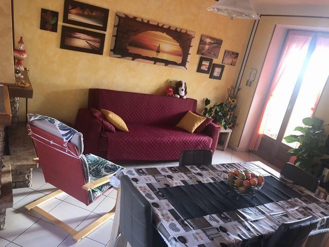 Appartamento in vendita, rif. VF92