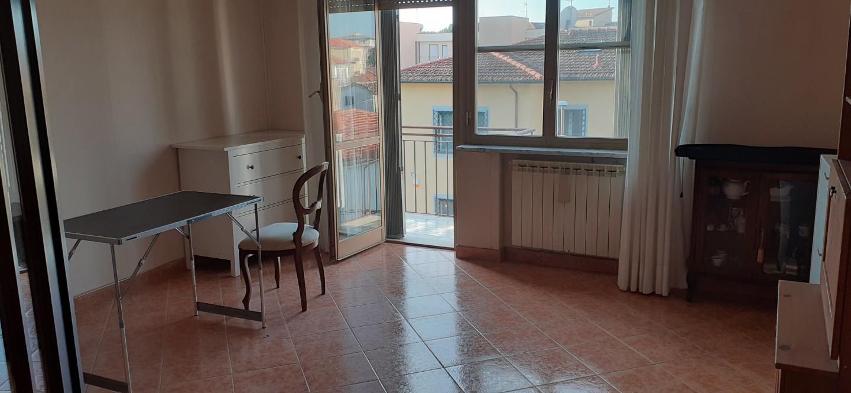 Appartamento in vendita, rif. MT-68