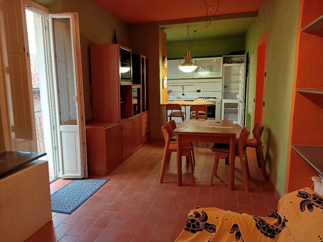 Appartamento in vendita, rif. 1464E