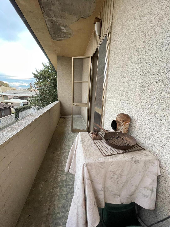 Villa singola in vendita, rif. MQ-2898