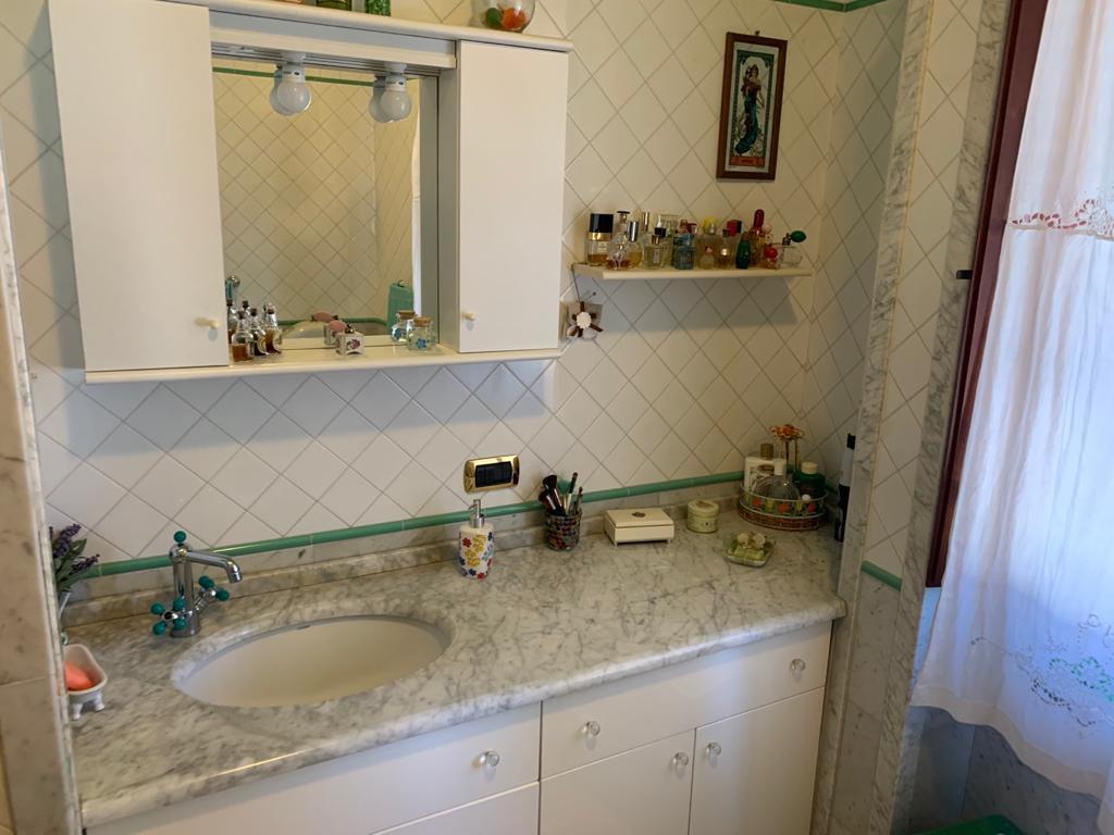 Appartamento in vendita, rif. PC21