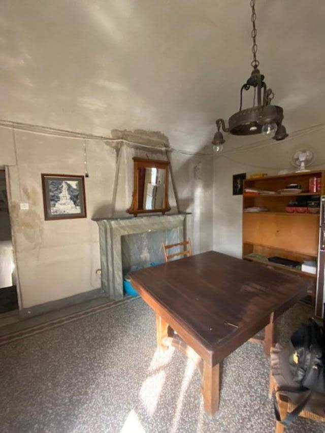 Terratetto in vendita, rif. L034