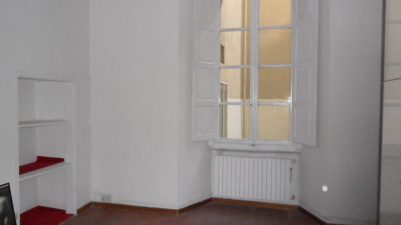 Ufficio in affitto - Centro Storico, Prato
