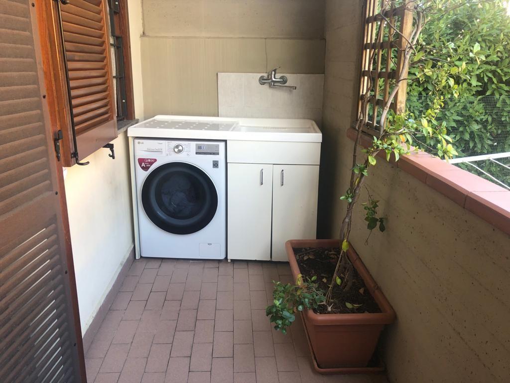 Appartamento in vendita - Poggetto, Poggio a Caiano