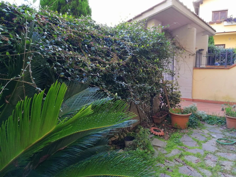 Appartamento in vendita - Santa Lucia, Prato