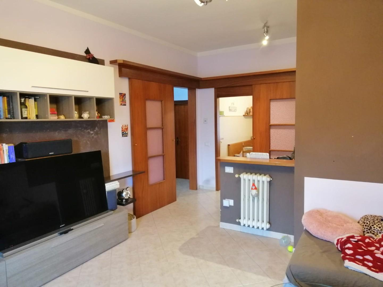 Appartamento in vendita - Maliseti, Prato