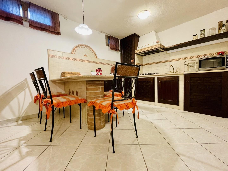 Seminterrato in vendita - Lido Di Camaiore, Camaiore