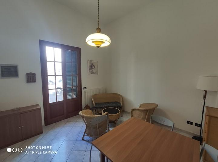 Villetta a schiera angolare in vendita - Marina Di Pisa, Pisa