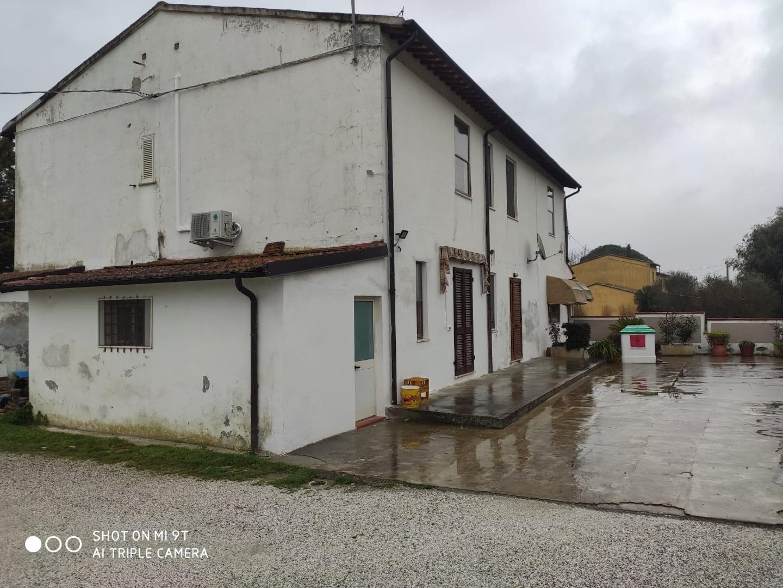 Terratetto in vendita - San Marco, Pisa
