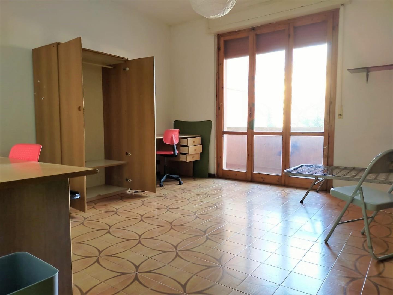 Appartamento in vendita, rif. 4 vani d bosco in tm 98