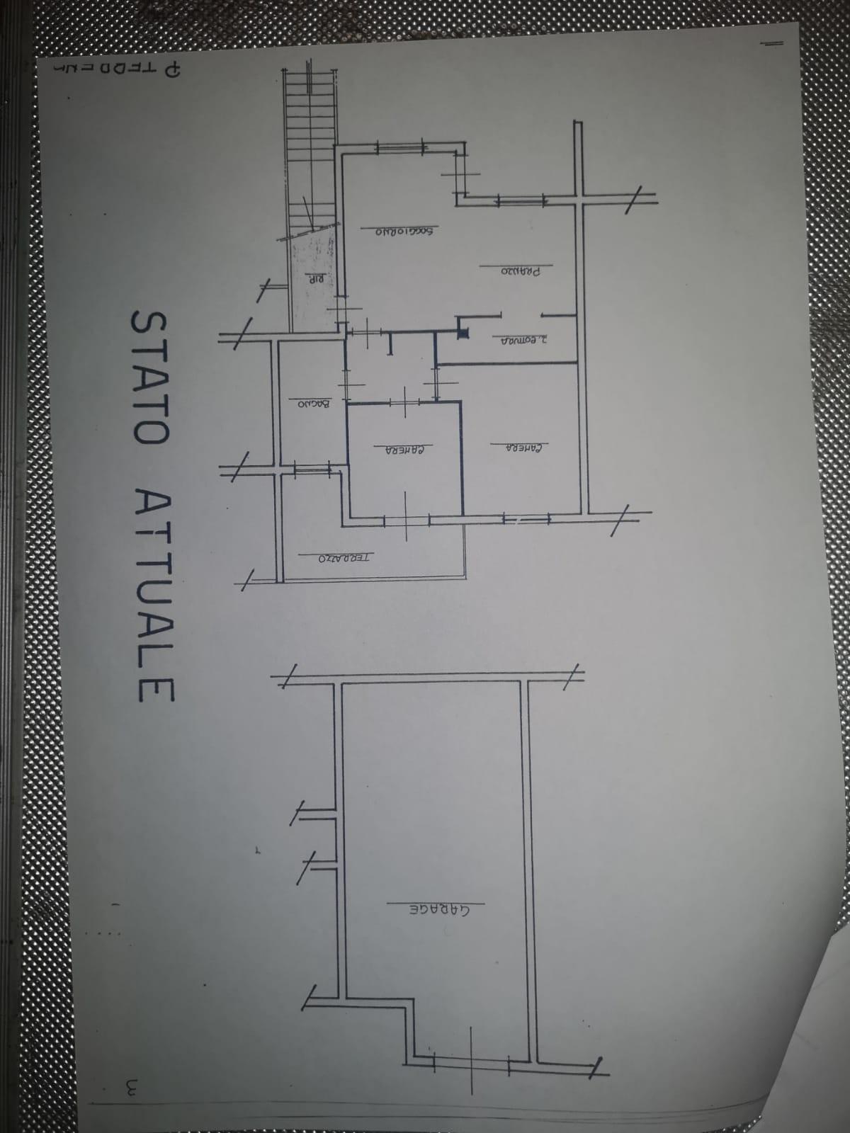 Appartamento in vendita a Bibbona