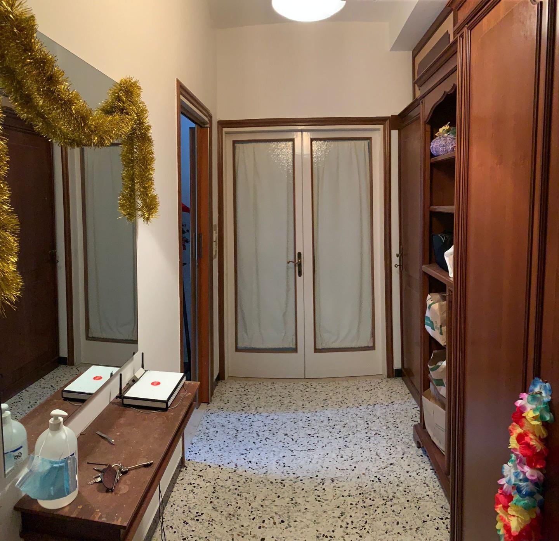 Appartamento in vendita, rif. D923