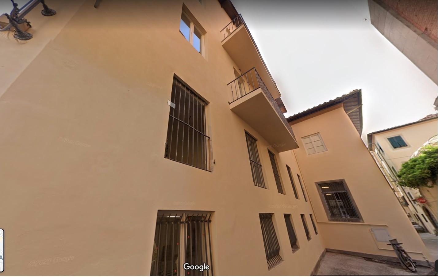 Appartamento in vendita, rif. 02452