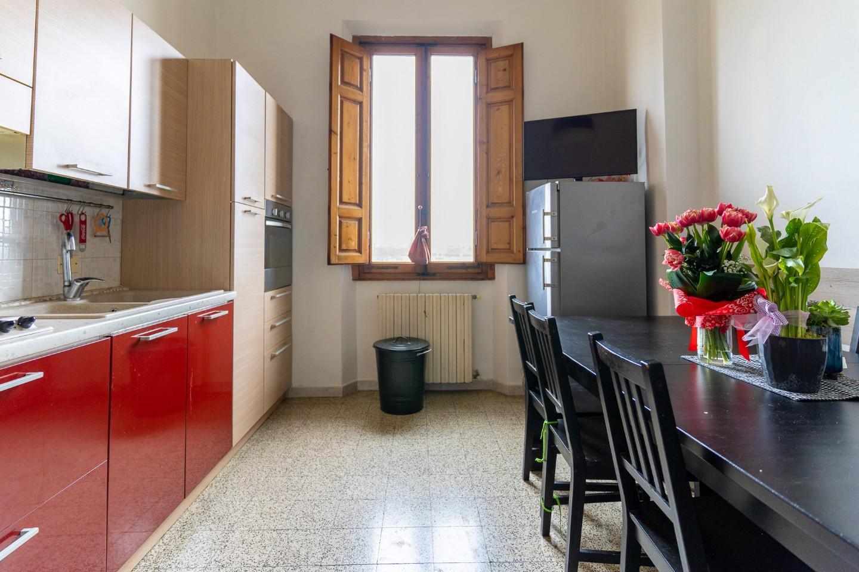 Appartamento in vendita, rif. 8941