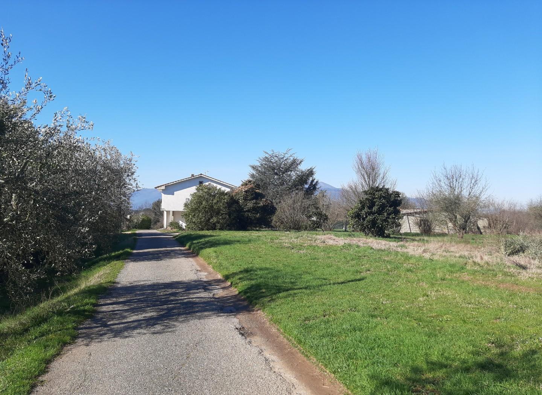 Villetta bifamiliare in vendita a Santa Maria a Monte (PI)
