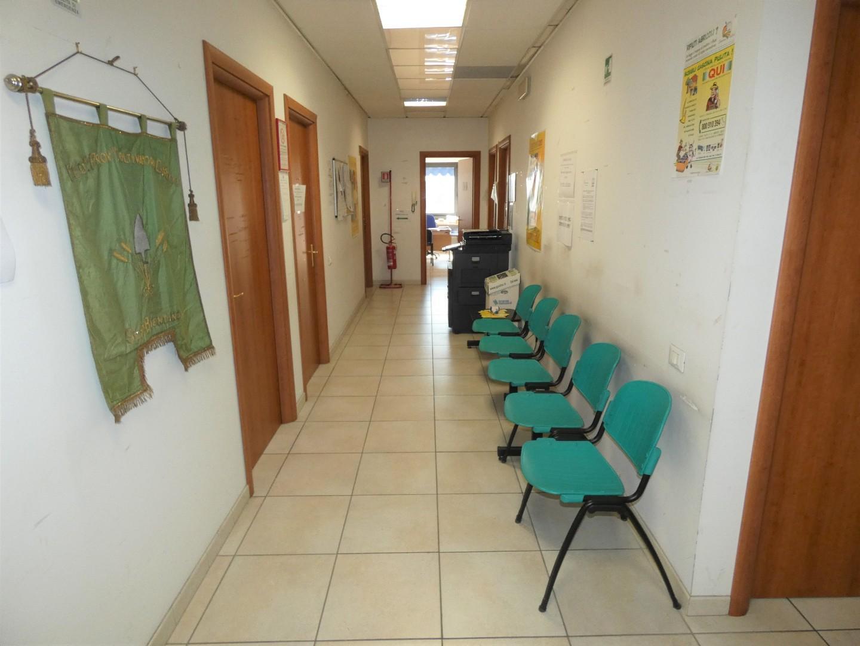 Ufficio in vendita a La Bianca, Pontedera (PI)