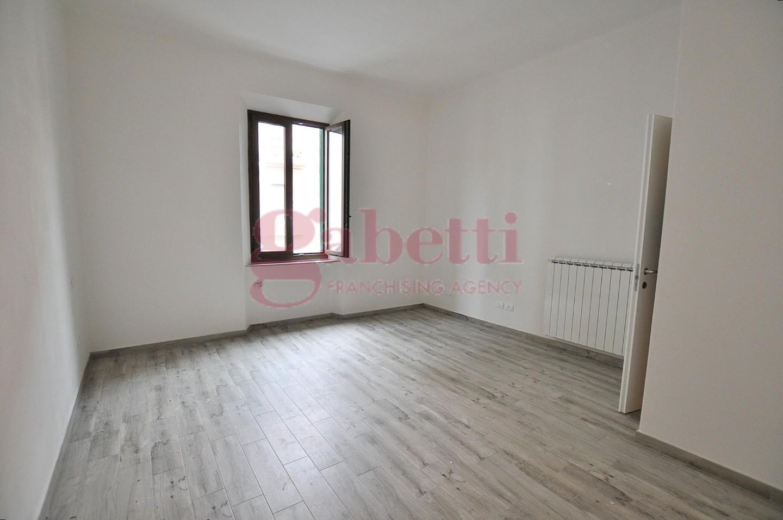 Appartamento in affitto, rif. L144
